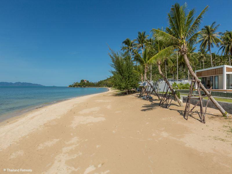 Laem Noi Beach