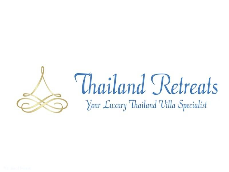 Thailand Retreats| New mobile responsive website launch