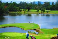 Top Tips and information on playing Golf in Phuket and Koh Samui