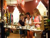 A guide to the best places for shopping in Koh Samui
