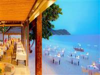 Thailand Retreats recommends some great dining options serving both Thai and international cuisine in perfect locations on the island of Koh Phangan