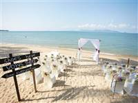 7 of our best destination wedding villas in Koh Samui