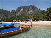 Travelling to Thailand. Holidays inn Koh Samui, Koh Phangan, Phuket & Krabi