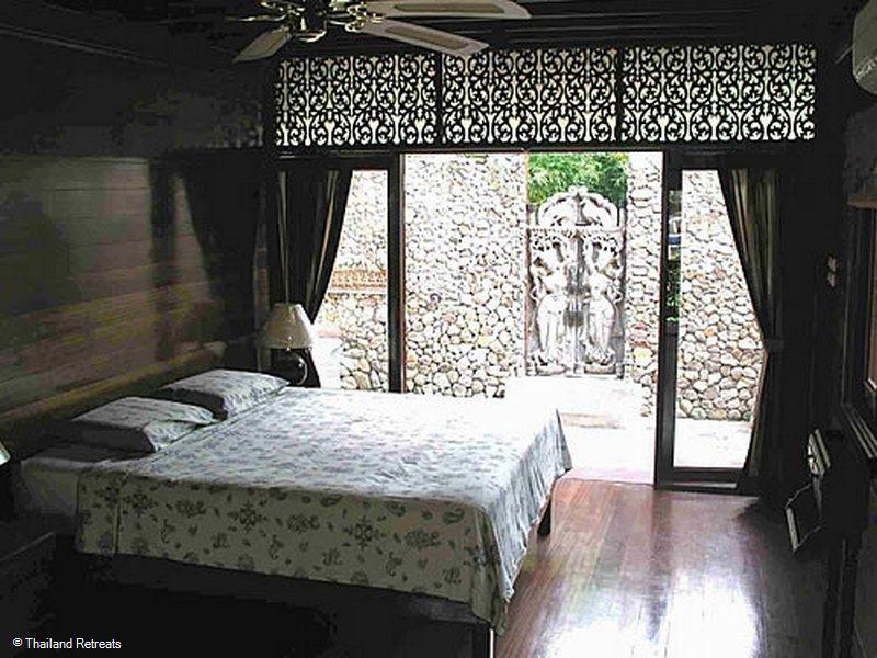 Bali Thai