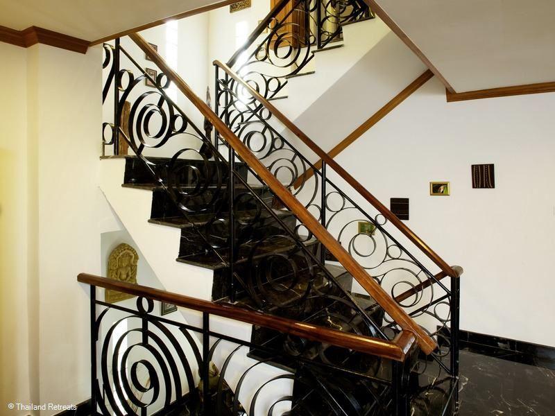 Thara Bayview villa