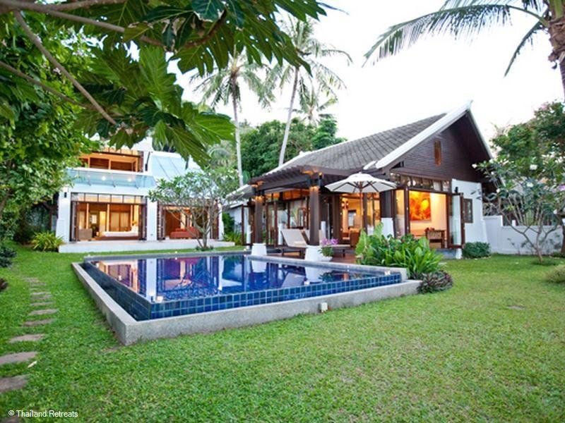 The Emerald Villas 3