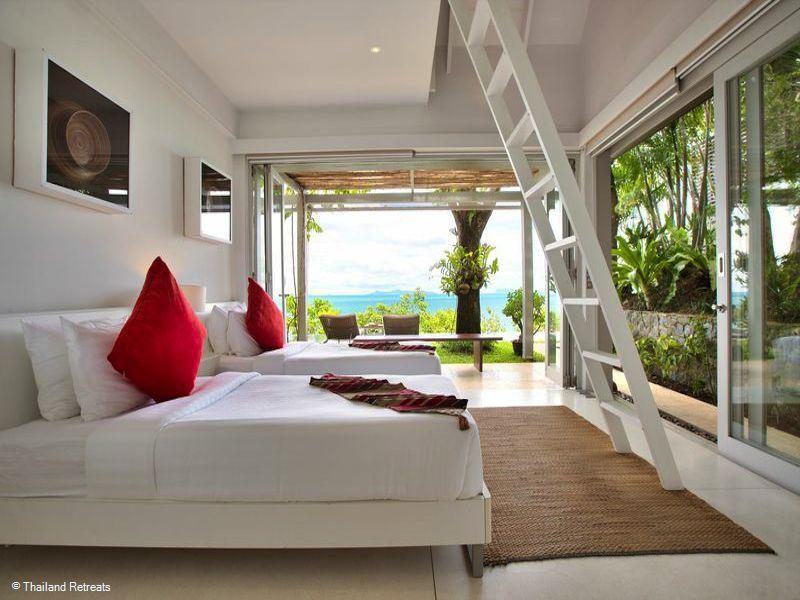 The Headland Villa 3