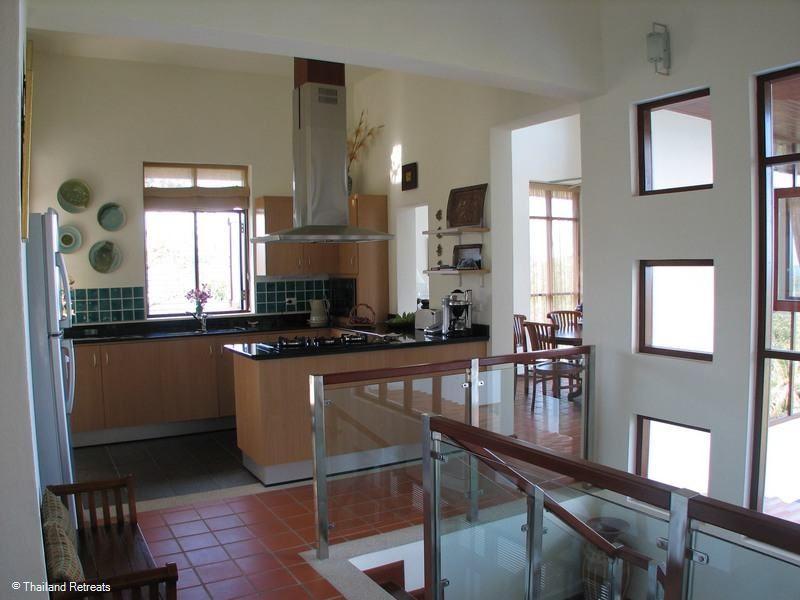 Villa Mussoorie