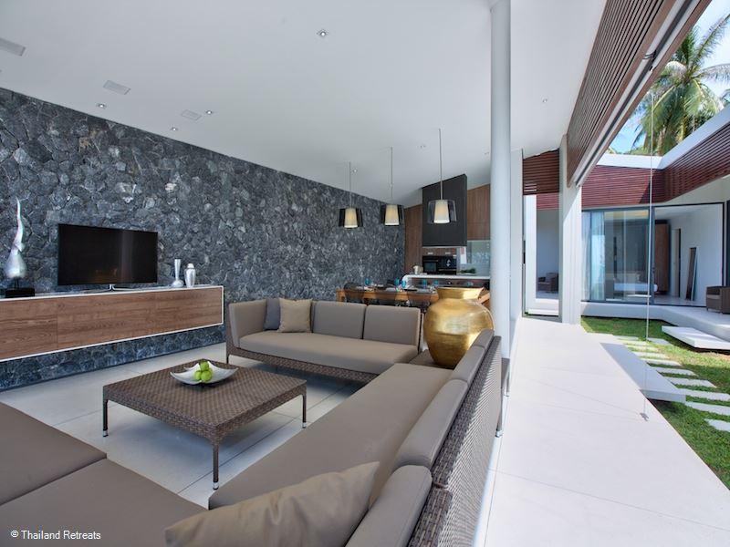 Villa Neung