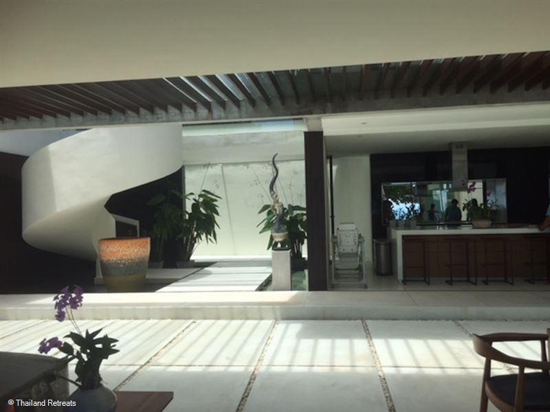 Villa Malabar