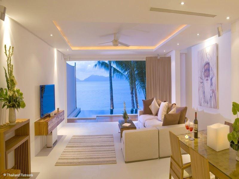 Panu Apartment 1