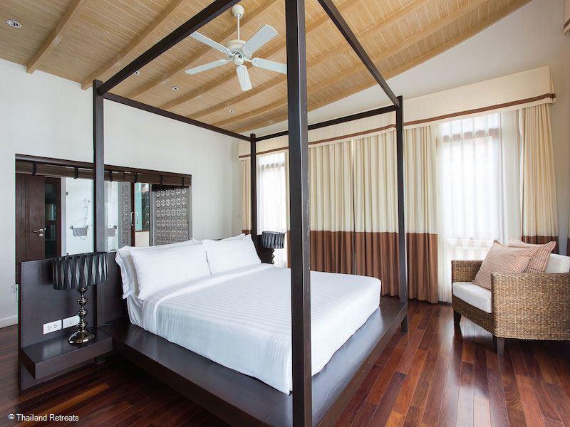 Amatapura Beach Villa 10
