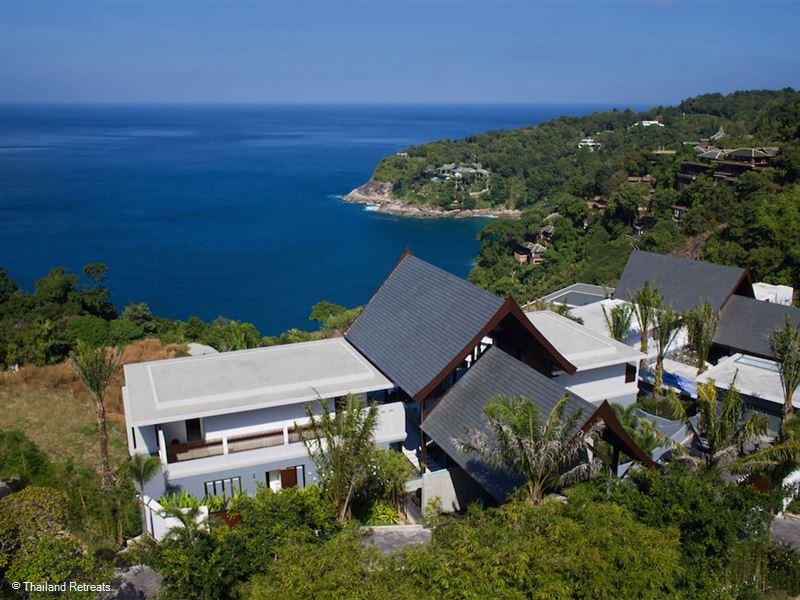 Villa Saan