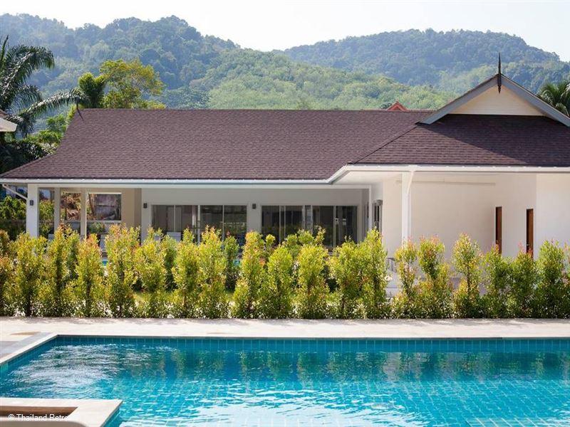 Villa Lalle