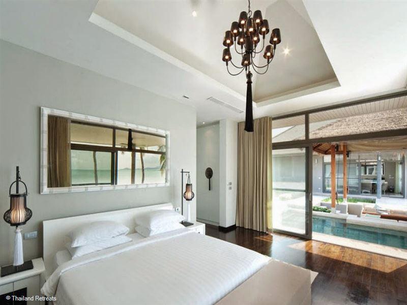 Villa Thimala