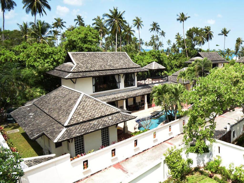 Banyan Villa 2