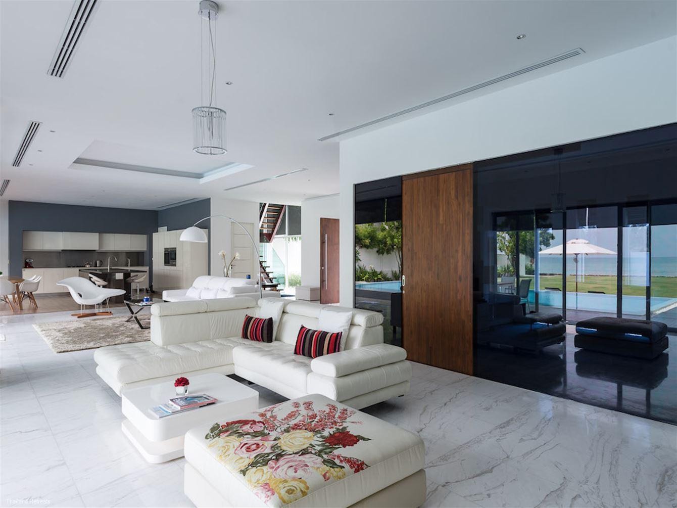 Villa Summer Estate