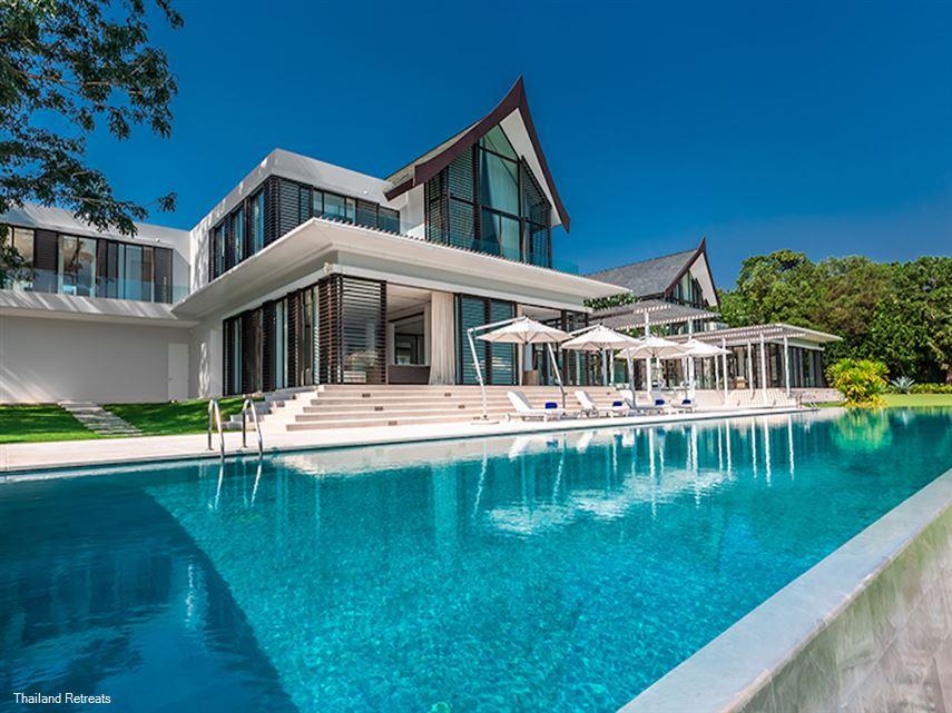 Villa Verai
