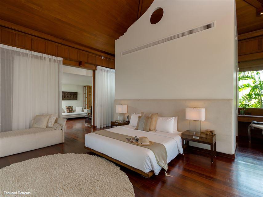 Villa Sundara