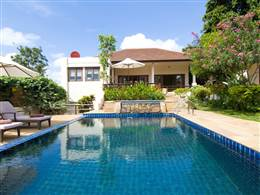 """<p><span style=""""font-size: 12pt; color: #339966;""""><strong>Book any available dates until 22nd December and stay for USD150 + 10% service per night</strong></span></p> <p><span style=""""font-size: 12pt; color: #339966;""""><strong>Stay over 7 nights and receive a further 10% discount</strong></span></p> <p><span style=""""font-size: 12pt; color: #339966;""""><strong>Applicable for new reservations only</strong></span></p> <p><span style=""""font-size: 12pt; color: #339966;""""><strong>Cannot be used in conjunction with other promotions available.</strong></span></p>"""