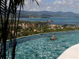 """<p><strong><span style=""""color: #339966; font-size: 12pt;"""">Book this villa for certain dates in May, June,September, October, November and December and receive 1 free night for every 3 nights paid</span></strong></p> <p><strong><span style=""""color: #339966; font-size: 12pt;"""">Applicable for full occupancy rate only. (5 bedrooms)</span></strong></p> <p><strong><span style=""""color: #339966; font-size: 12pt;"""">Cannot be used in conjunction with earlybird and last minute discounts.</span></strong></p>"""